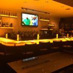 Fantastic Bar!!!