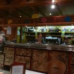 Photo of Hotel Gran Risa
