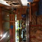 Foto de Hotel Gran Risa