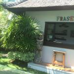 Photo of Fraser Baye Villas