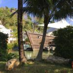 Landscape - Krabi Resort Photo