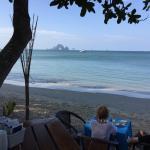 Krabi Resort Photo