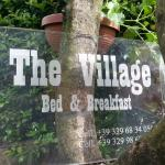 The Village B&B Foto