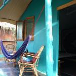 Foto de Secret Garden Resort