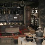 Sherpa Museum