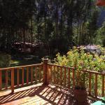 Sacred Dreams Lodge Photo