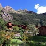 Landscape - Sacred Dreams Lodge Photo