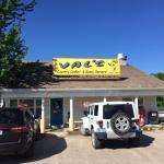 Foto Val's Restaurant