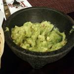 Foto de Pedro's Restaurant & Cantina