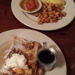 Photo de Rathskeller Restaurant