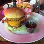 Hard Rock Cafe Tampa Foto