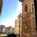 Hotel Alessandra Foto
