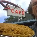 Otis Cafe Φωτογραφία