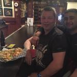 Crown & Anchor Pubの写真