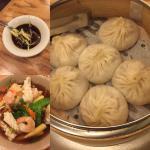 Photo of Shanghai Asian Cuisine