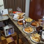 Photo of Iguassu Central Bed & Breakfast