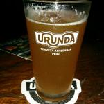 Photo of Urunda Expo Pub