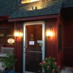 Photo de Silver Star Restaurant