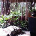 Gaia Retreat & Spa