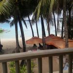 La Fiesta Resort Foto