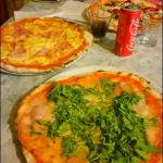 Photo of Pizzeria Il Pergolato