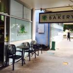 Foto de Peregian Beach Bakery