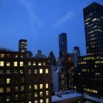 Photo de The Westin New York Grand Central