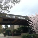 Foto de Le Centre Thermal