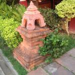 Bilde fra Karinthip Village