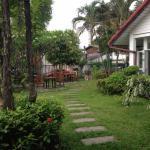 Karinthip Village Foto