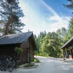 Photo de Turist Grabovac