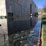 The Barnes Foundation Foto