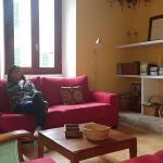 Es Petit Hotel de Valldemossa Foto