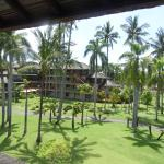 Photo of Club Med Bali