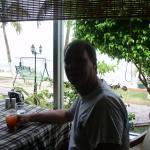 Foto de Ramada Belize City Princess Hotel