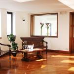 Photo de Hotel Ottagono