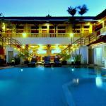 로사니 호텔