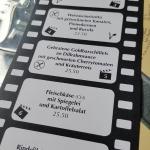 Movies Foto