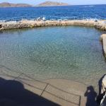 Photo de Elounda Breeze Resort