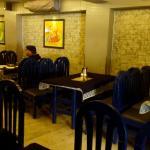 Dining Hall2