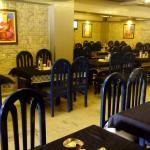 Dining Hall3