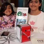 Gelateria Italiana CIRO Caffetteria Bistrot Foto