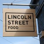 Lincoln Street Food