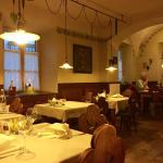 Photo of Ristorante Zur Blauen Traube