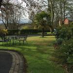 Photo de The Villas Residence