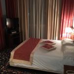 Bilde fra Hotel Bologna Le Siepi