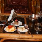 Zdjęcie Mandalay Restaurant