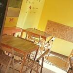 Photo of Pizzeria Il Trenino