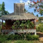 Foto di Phi Phi Island Village Beach Resort