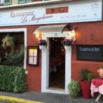 Photo of La Marjolaine